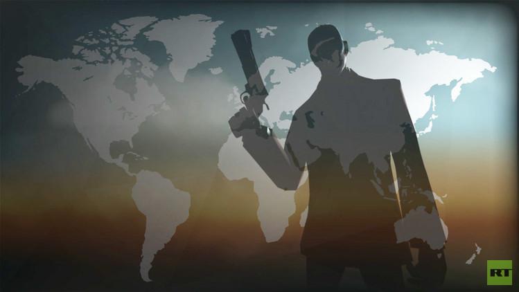 Mapa: Si vigilan hasta al papa, ¿cuáles son los únicos 5 países que EE.UU. no espía?