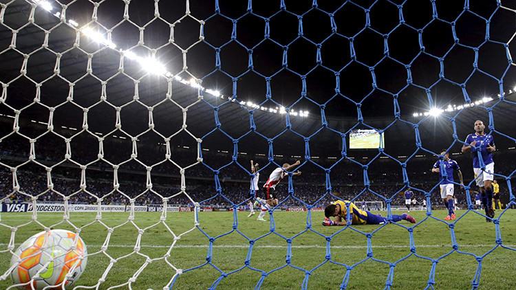 La Copa América 2016 podría suspenderse por los escándalos en la FIFA