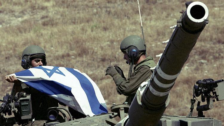 """Obama: """"El mundo ya no cree que Israel quiera paz con los palestinos"""""""
