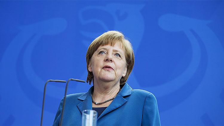 Ángela Merkel lleva la negociación con Grecia a su terreno: ¿Acuerdo a la vista?