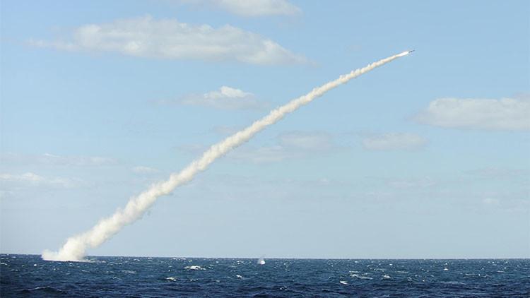 Corea del Sur prueba misiles balísticos capaces de alcanzar toda Corea del Norte