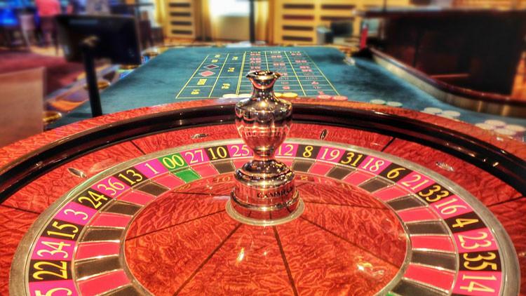 EE.UU.: Arqueólogos descubren en Utah un 'casino' indígena del siglo XIII