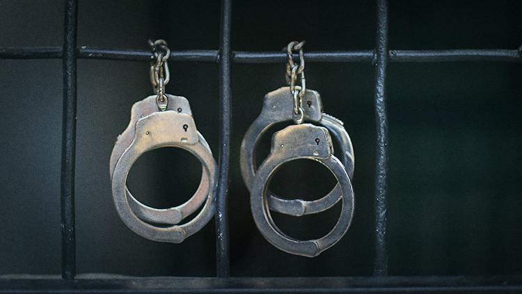 "Dejan marchar a casa a un preso de la mafia italiana por ser ""alérgico"" a la cárcel"