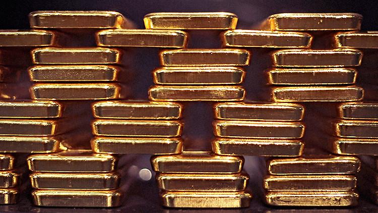 La pesadilla de EE.UU.: Pekín y Moscú podrían introducir un nuevo estándar de oro