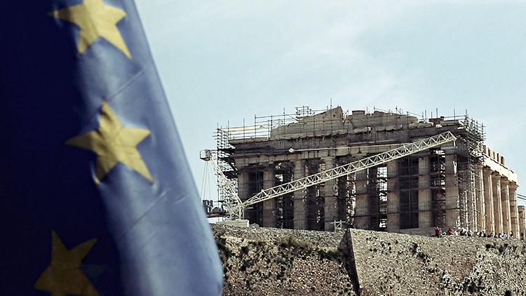 Grecia endeudada: Cuando no hay ni dinero, ni acuerdo con acreedores