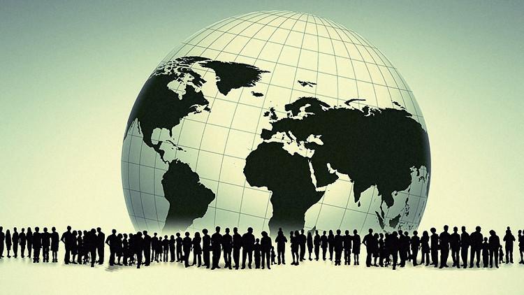 ¿Se ha acabado la globalización?