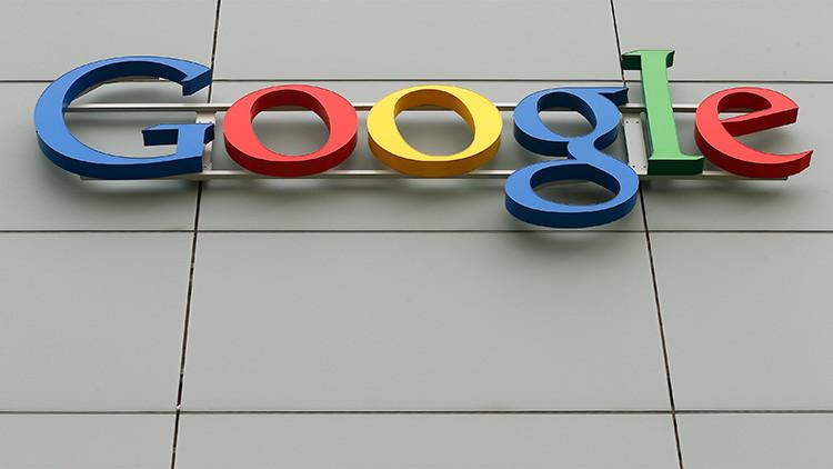 Google dará un millón de dólares a estudiantes innovadores de América Latina