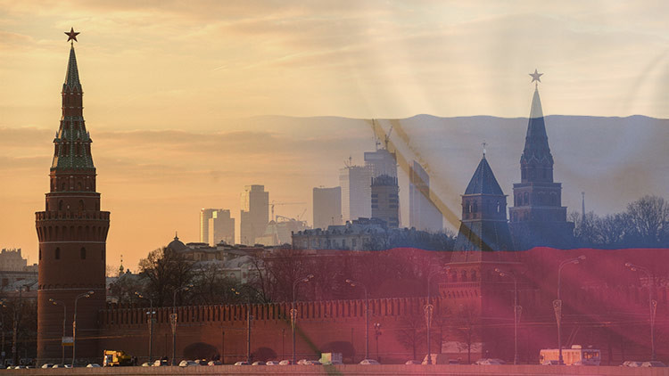 El Pentágono admite la poca eficacia que las sanciones antirrusas tienen sobre Moscú