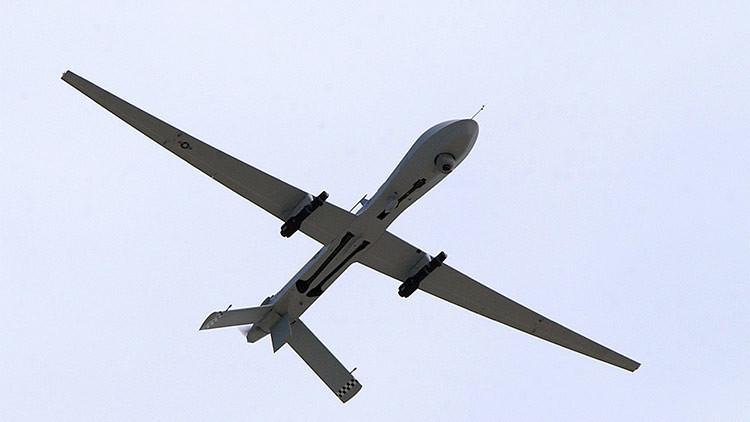 Vietnam busca cazas y drones en Occidente como contrapeso a China en las islas Spratly