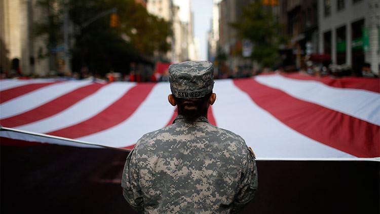 Expansión militar e injerencia en Europa: la nueva estrategia antirrusa de EE.UU.