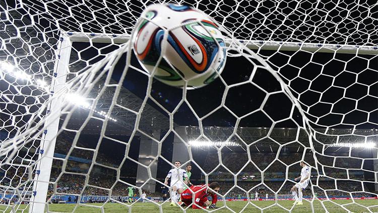 """Escándalo en la FIFA: """"Marruecos ganó la votación en 2010 y no Sudáfrica"""""""