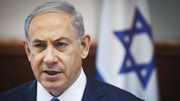Israel prepara una 'ofensiva' contra los llamamientos a boicotear al país