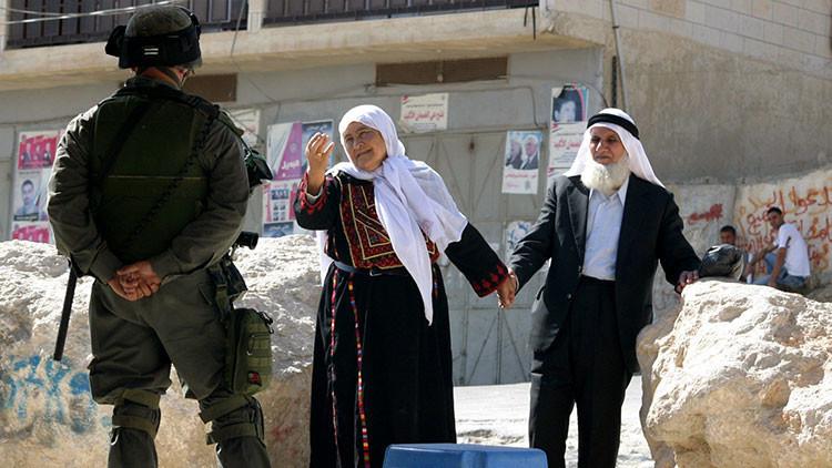 Estudio: Israelíes y palestinos ganarían miles de millones con un acuerdo de paz