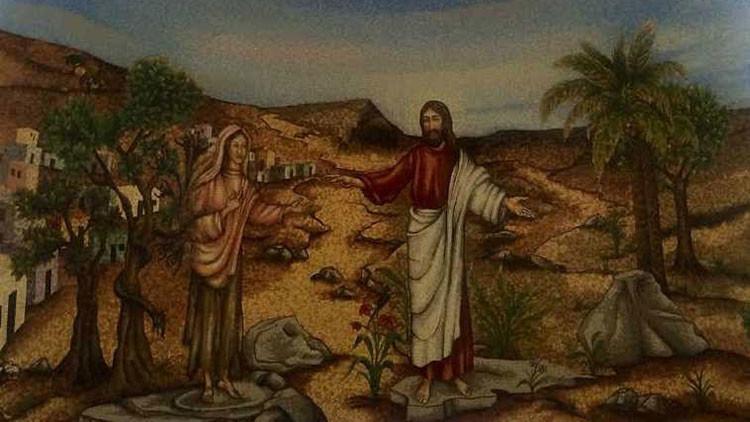 Tribunal israelí: 'La tumba perdida de Jesucristo' no es un fraude