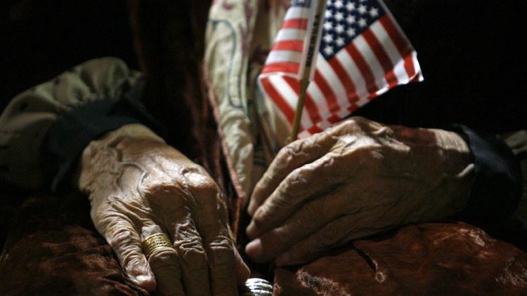 Ancianas de Nueva York revelan los secretos de su longevidad
