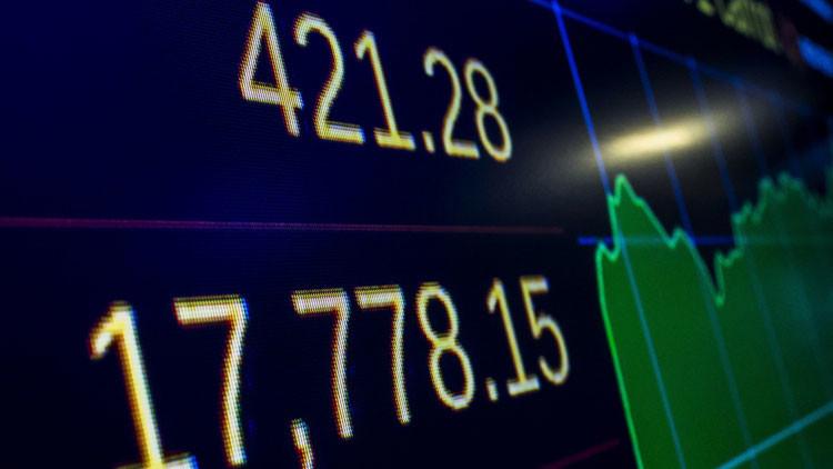"""Roubini: Una """"bomba retardada de liquidez"""" desatará una nueva crisis financiera"""