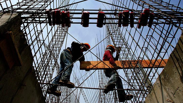El país líder en creación de empleos en Latinoamérica