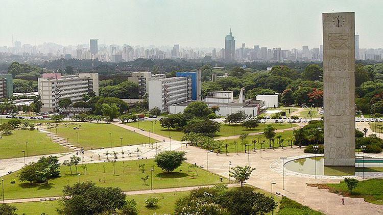 ¿Cuáles son las mejores universidades de América Latina?