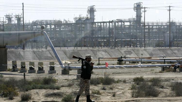 ¿Cuál es el objetivo de la OPEP en la guerra de precios del petróleo?