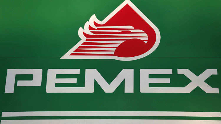 Pemex anuncia el descubrimiento de 4 yacimientos de crudo en México