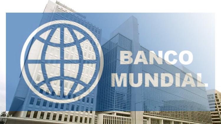 El Banco Mundial predice que América Latina bordeará la recesión en 2015