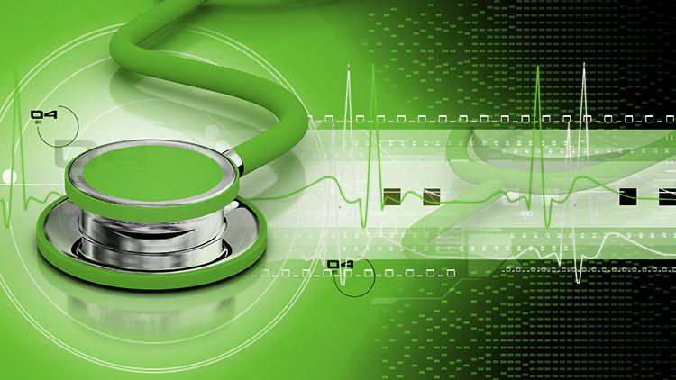 Los 'hackers' podrían matar de forma remota a cualquier paciente de hospital