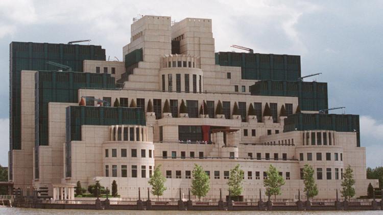 La vida secreta de los agentes de Inteligencia: ¿qué hace realmente un espía?