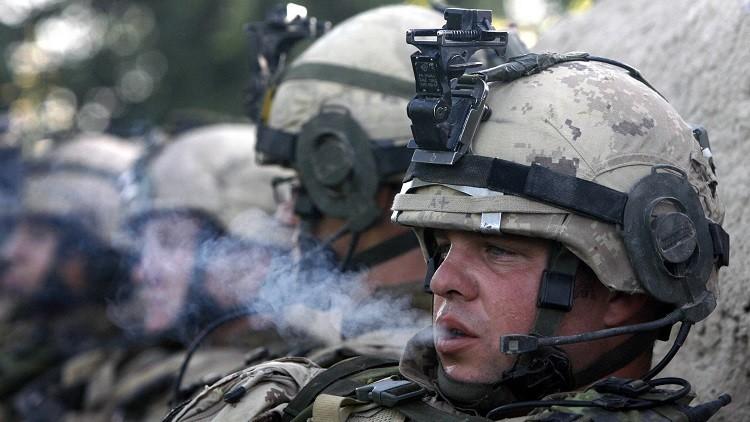 'El lento asalto': el simulacro de la OTAN en Polonia revela la ineficacia de sus tropas
