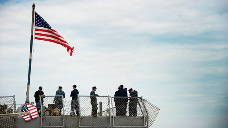 Los 5 talones de Aquiles de las Fuerzas Armadas de EE.UU.