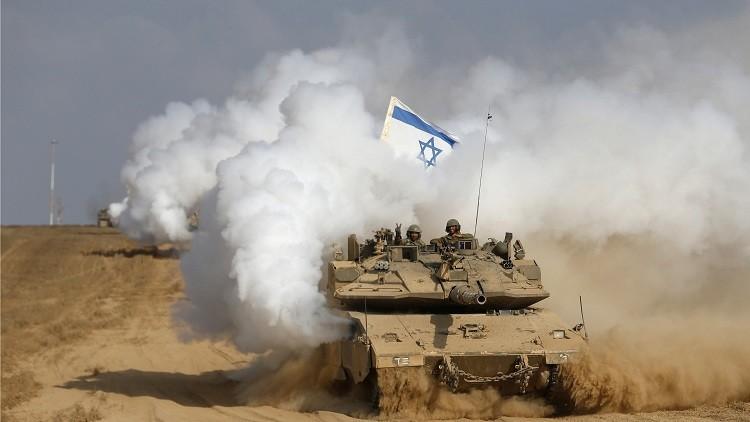 """""""Israel desatará una guerra contra el Líbano este verano para socavar el acuerdo nuclear con Irán"""""""