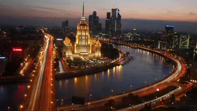 Rusia apuesta por la juventud diligente de Asia y América Latina para viajes al país