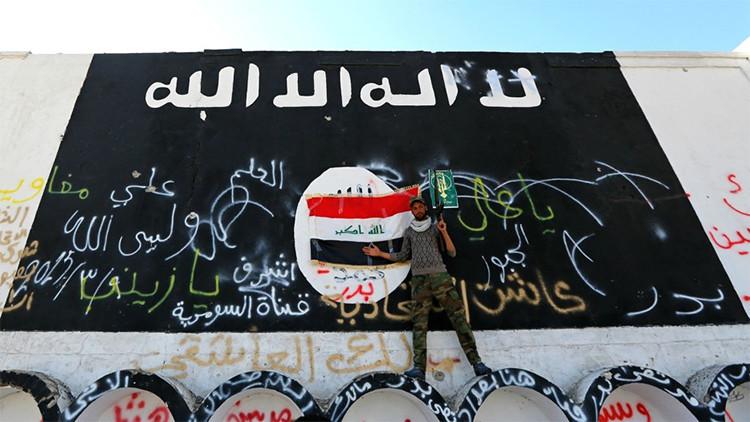 ¿Qué motiva a los terroristas?