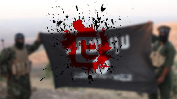 Sacude la Red al inventarse una batalla entre el EI y el Ejército iraquí