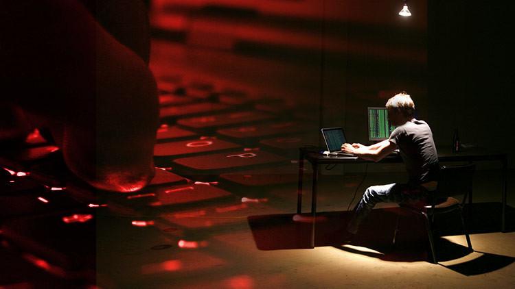 'Hackers' roban datos de empleados del ministerio de Seguridad Nacional de EE.UU