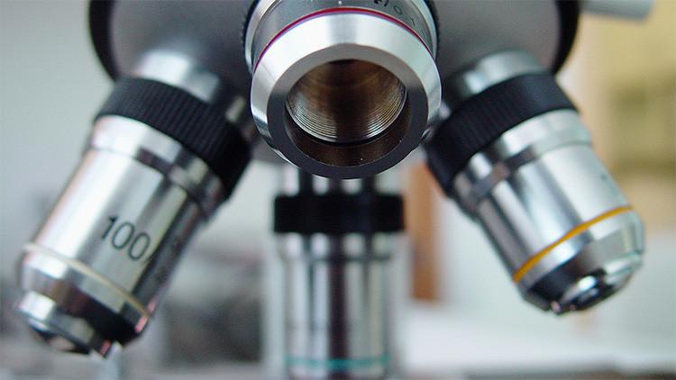 Desarrollan un método revolucionario que permite diagnosticar un cáncer en 3 minutos