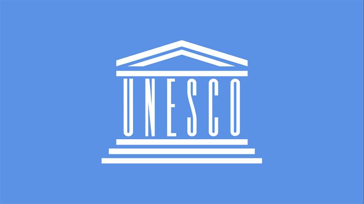Organización de las Naciones Unidas para la Educación, la Ciencia y la Cultura (UNESCO)