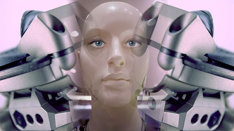 ¿Le robará su trabajo un robot? Una calculadora le dice el riesgo que corre