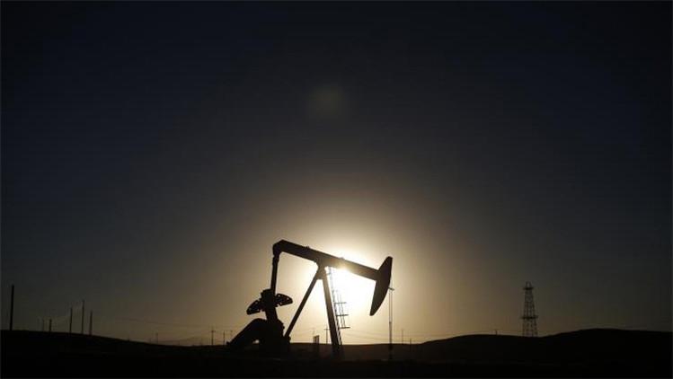 Se ha registrado la mayor superabundancia de petróleo en el mundo
