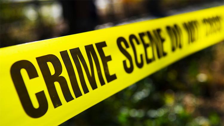 EE.UU.: Se registran disparos en una iglesia de Memphis durante un ensayo del coro