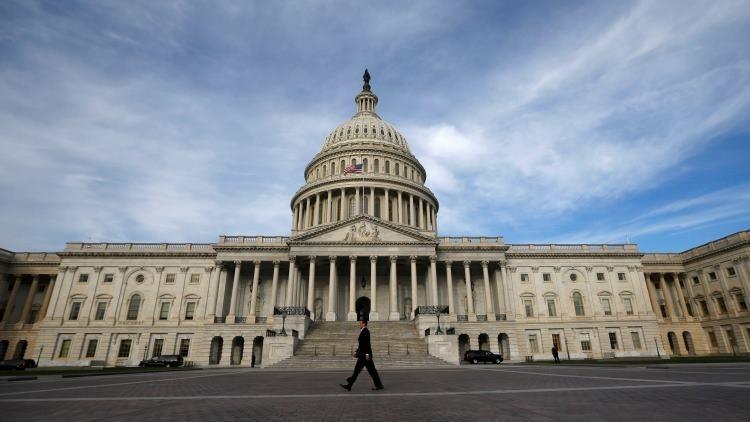 La Cámara baja de EE.UU. aprueba el proyecto de ley que fomenta la autoridad comercial de Obama