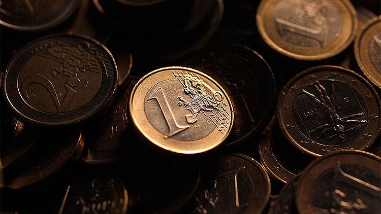 Las sanciones a Rusia pueden costar a la Unión Europea 100.000 millones de euros