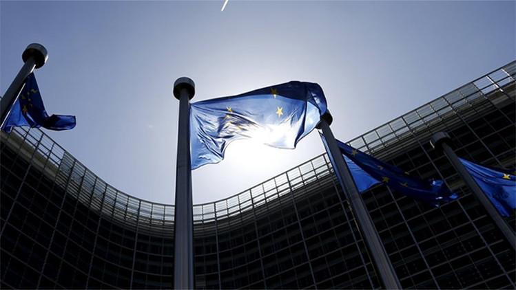 """""""Los países de la UE debemos dejar de ser los 'idiotas útiles' de Estados Unidos"""""""