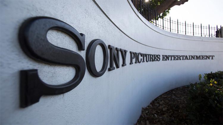 ¿Más escándalos al descubierto? Wikileaks publica otro archivo confidencial de Sony