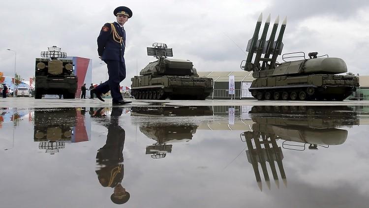 """""""EE.UU. no se da cuenta del peligro de una guerra con Rusia"""""""