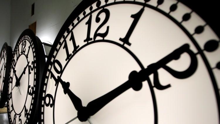 ¿Causará el 'segundo extra' del 30 de junio un caos virtual?