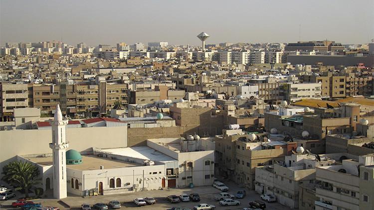 Arabia Saudita recomienda a sus ciudadanos no leer los cables filtrados por WikiLeaks