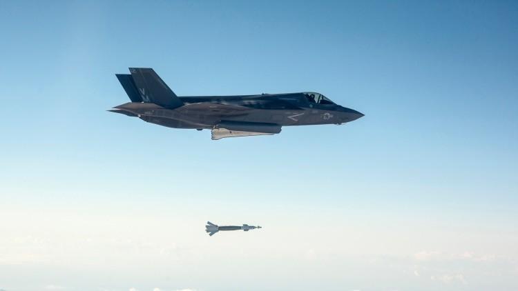 """Europa dice """"no"""" a los misiles nucleares de EE.UU."""