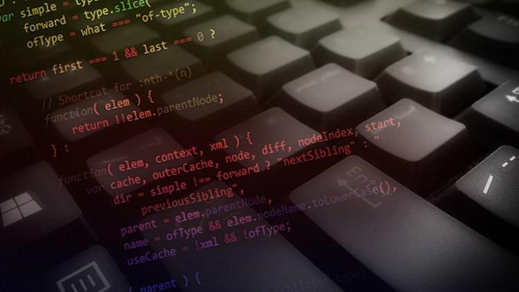 'Hackers' chinos se infiltraron en los sistemas informáticos del Gobierno de EE.UU.
