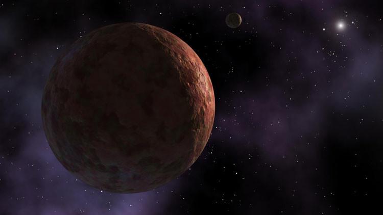 ¿Por qué acusan al Sol de haber robado cientos de planetas?