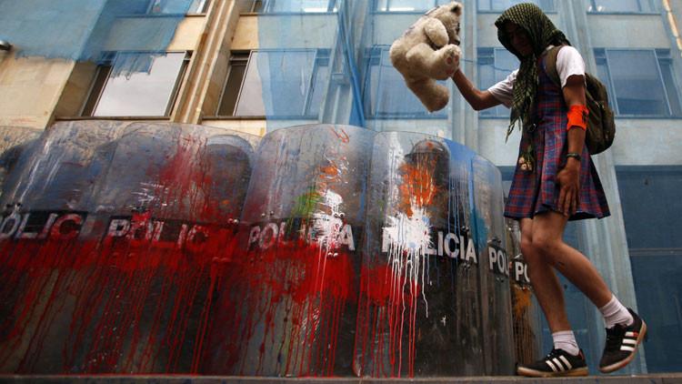 Alerta por el incremento de suicidios entre los jóvenes en Colombia